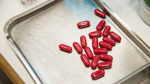 leanbean dosage